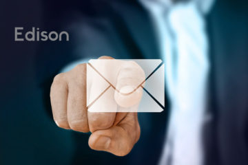 Edison Mail, the Most Popular Independent Email App Now Available for Mac — Giving Consumers Control Over Privacy & Ads