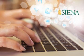 GE, Siena College Scientists to Demonstrate AI Agent That Enables Machines to Acquire Language in a Classroom Style