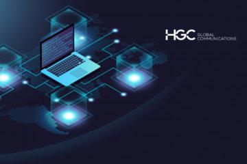 HGC Deploys HGC International Marketplace With Network-as-a-Service on BDx Data Center
