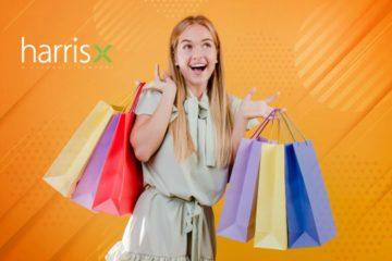 HarrisX 2019 Holiday Shopping Study