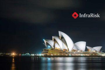 InfraRisk Cloud-Based Solution to Support Judo Bank's SME Lending in Australia