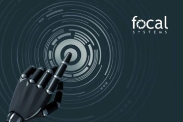 Introducing focalOS, The Operating System of Retail