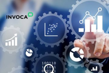 Invoca SVP of Sales Elected to LeadsCouncil Board of Directors