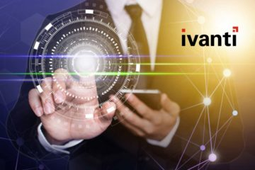 Ivanti Re-Affirms Commitment to Customer Success in 2020