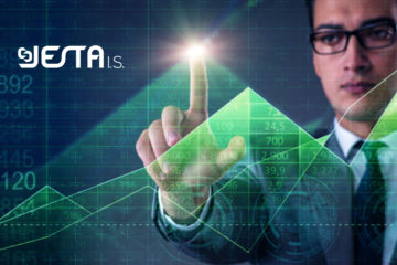Jesta I.S. Inc. Announces the Launch of Its AI-Driven Advanced Analytics Platform