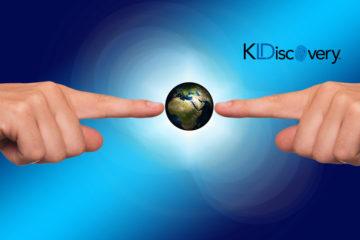 KLDiscovery, Inc. Announces Acquisition of Superior Document Services, Inc.