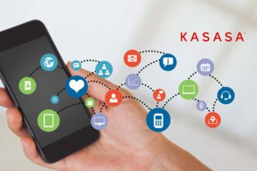 Kasasa's Insights Show Social Media Presence Essential to Deep Consumer Engagement