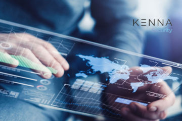Kenna Security Turns HSBC From Client to Investor