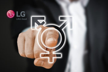 LG Honored By US Environmental Protection Agency For Responsible Electronics Recycling Leadership