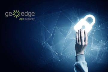 MAIRDUMONT NETLETIX now Uses GeoEdge solution and Increases Security and Quality of Ads