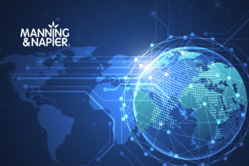 Manning & Napier Selects InvestCloud to Lead Digital Transformation