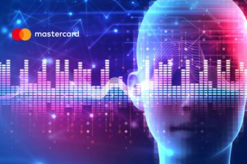 Mastercard Unveils its First-Ever Music Single, Delivering Latest Evolution of its Sonic Brand Identity for the Next Decade
