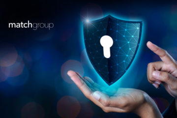Match Group Invests In Noonlight To Integrate First-Of-Its-Kind Safety Technology Across Portfolio, Beginning With Tinder