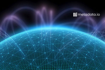 Metadata.io is the Number One Account-Based Execution Software for ROI According to G2 Winter 2020 Report