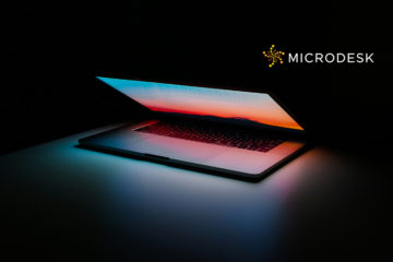 Microdesk Acquires Stake in M2 Technologies