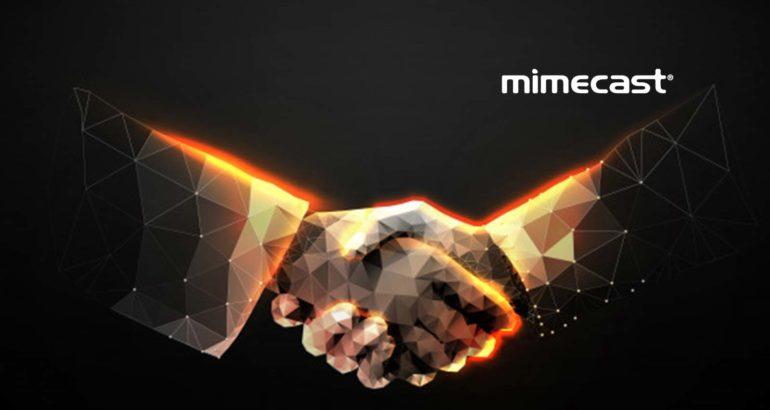 Mimecast Acquires Segasec