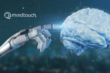 MindTouch Knowledge Management Solution Now A Premium Client Application on Genesys AppFoundry