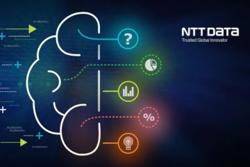 NTT DATA and Microsoft Announce Strategic Collaboration to Enable New Digital Solutions