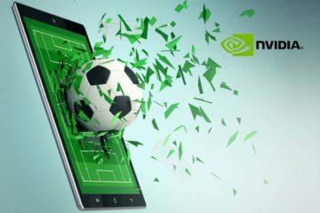 NVIDIA Announces New G-Sync esports Displays