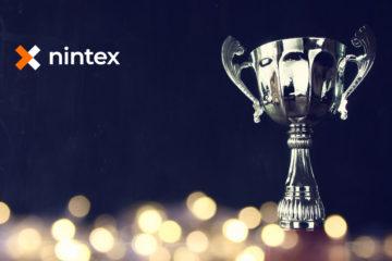 Nintex Promapp Wins a 2020 BIG Innovation Award