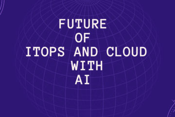 """Predictions 2020: No Stopping """"Kubernetifying"""" of the Analytics Stack"""