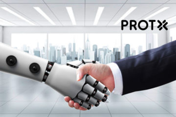 PROTXX and AltaML Announce Wearable Device and Machine Learning Collaboration