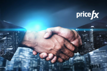 Pricefx Invests in Next-Generation of Pricing Professionals With University of Rochester Partnership