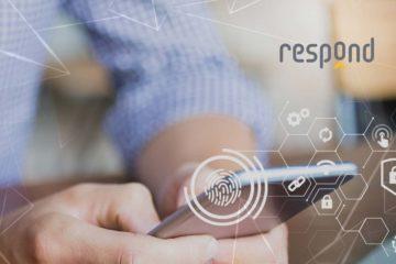 Respond Software and Ponemon Institute Find Half of SOCs Ineffective
