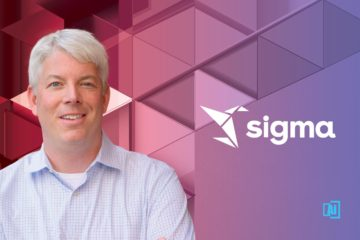 AiThority Interview with Rob Woollen CEO and Co-Founder at Sigma Computing