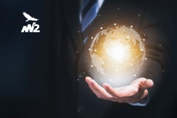 SEPA Cyber Partners with W2 to Help Support Its Global Expansion Plans