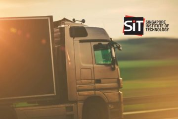 SIT, SMRT and SSG Announce the First-Of-Its-Kind Skills Partnership for the Land Transport Sector