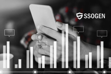 SSOGEN SSO Gateway Extends Azure AD SSO Authentication to Oracle E-Business Suite
