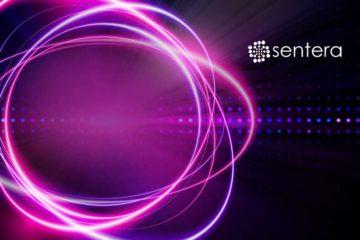 Sentera Announces Expanded High Precision Application Technologies