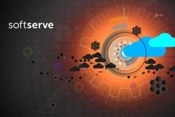 SoftServe Achieves Data Analytics Specialization in Google Cloud Partner Program