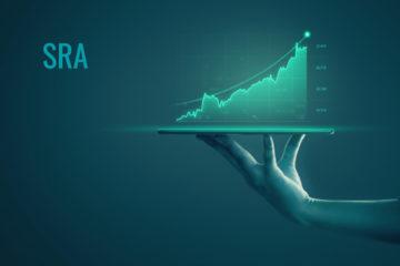 Strategic Risk Associates Launches Unique Credit Portfolio Management Practice