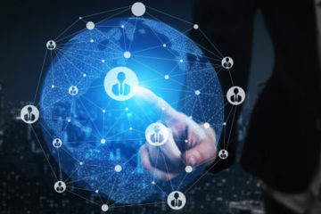 HR Technology Predictions: Sustain The New-Age Digital Transformation with Your Employees
