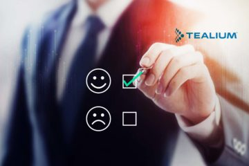 Tealium and Invoca Partner to Orchestrate Better Customer Experiences and Maximize Marketing ROI