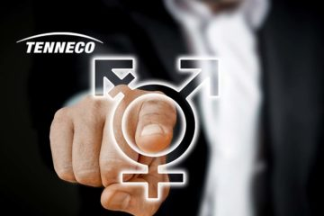 Tenneco Reconfirms Ongoing Review of Strategic Alternatives to Maximize Shareholder Value While Pursuing Separation Plan
