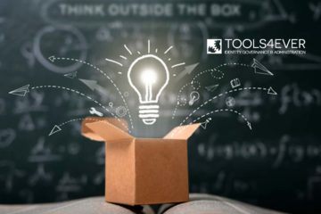 Tools4ever Set to Unravel the Future of Edutech