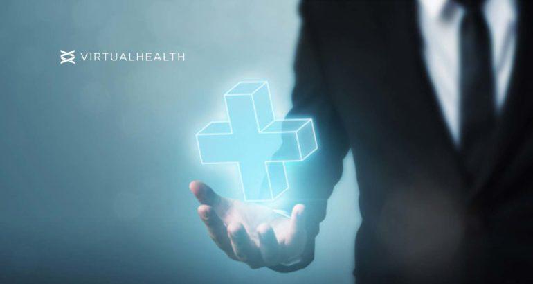 VirtualHealth Promotes Tomer Benami, Denis Kezerashvili to its Executive Team