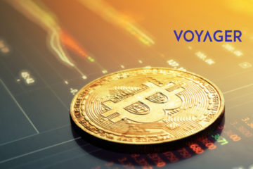 Voyager Digital Completes Private Placement Of C$2.9 Million