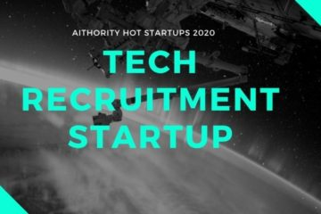 Codility Scoops $22 Million in Series A to Disrupt Tech Recruiting Ecosystem