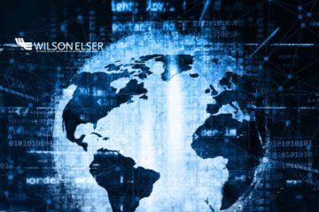 Wilson Elser Announces Global Cyber Capabilities