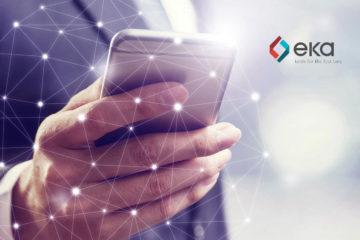 Wilson Logistics Selects EKA Platform for Next-Gen Logistics and Private Marketplace Solution
