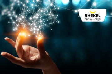 World's First Micro-Market Using Hitachi LiDAR and Shekel Product Aware Debuts at NRF 2020 Vision
