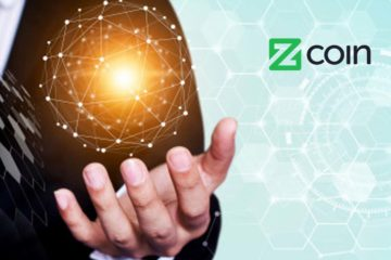 Zcoin's Receiver Address Privacy Enhances Wallet Address Privacy on the Blockchain