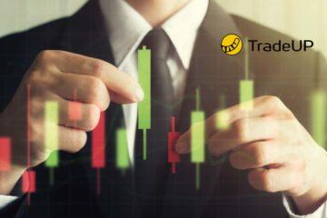 Zero-Commission Stock Trading App TradeUp Introduces Referral Bonus to Reward Customers
