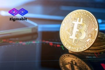 Zigmabit Brings a New Way of Mining Cryptocurrencies