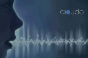 Aiqudo Voice Platform To Power Digital Experience in BYTON'S Electric Vehicles