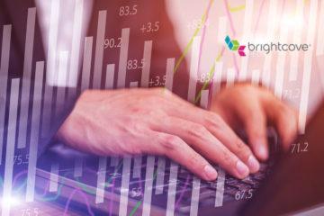 Brightcove Launches New Demand Generation Application, Brightcove Campaign